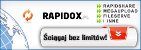 Rapidox.pl